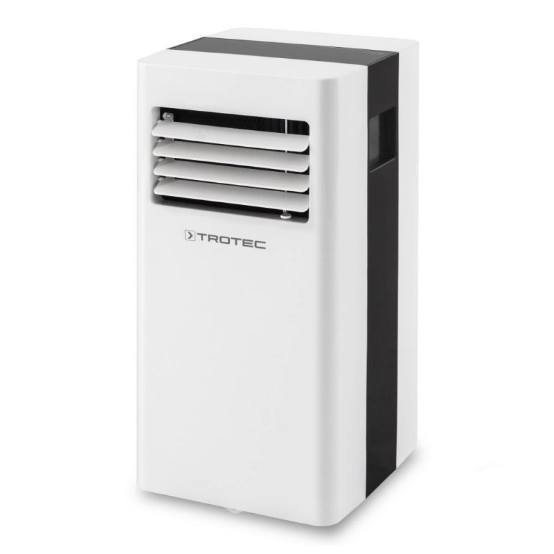 Aer conditionat portabil Trotec PAC 2300 X