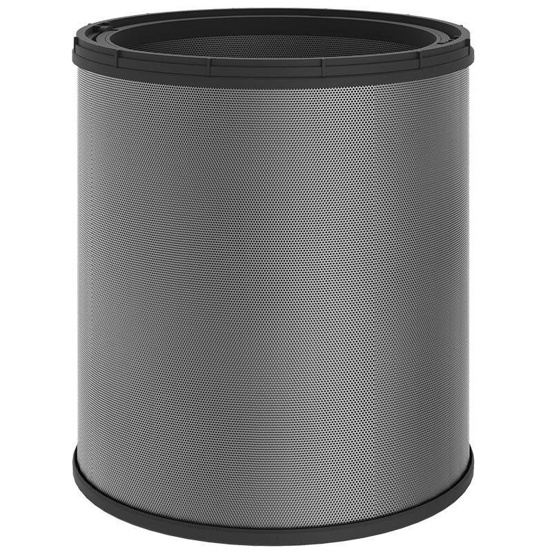 Filtru de carbon pentru purificator LifaAir LA502