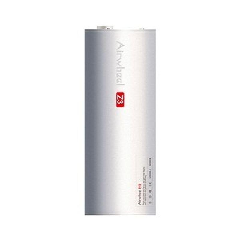 Carcasa baterie trotineta electrica Z3  / Z3T
