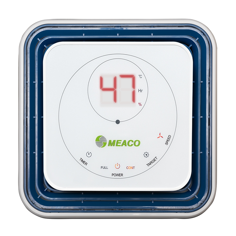 Dezumidificator  Meaco 12L-AH