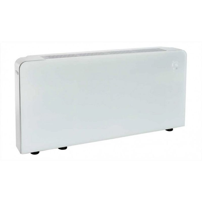 Dezumidificator Meaco Wall 103 White