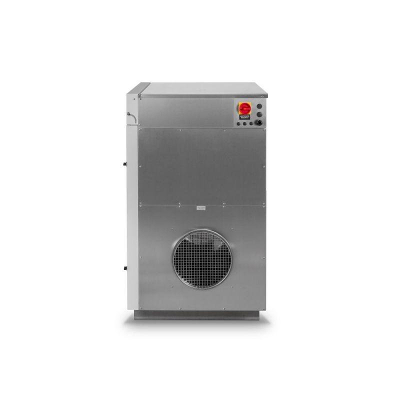 Dezumidificator cu absorbție TTR 3700