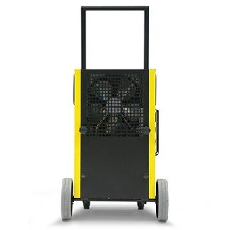 Dezumidificator TTK 355 S