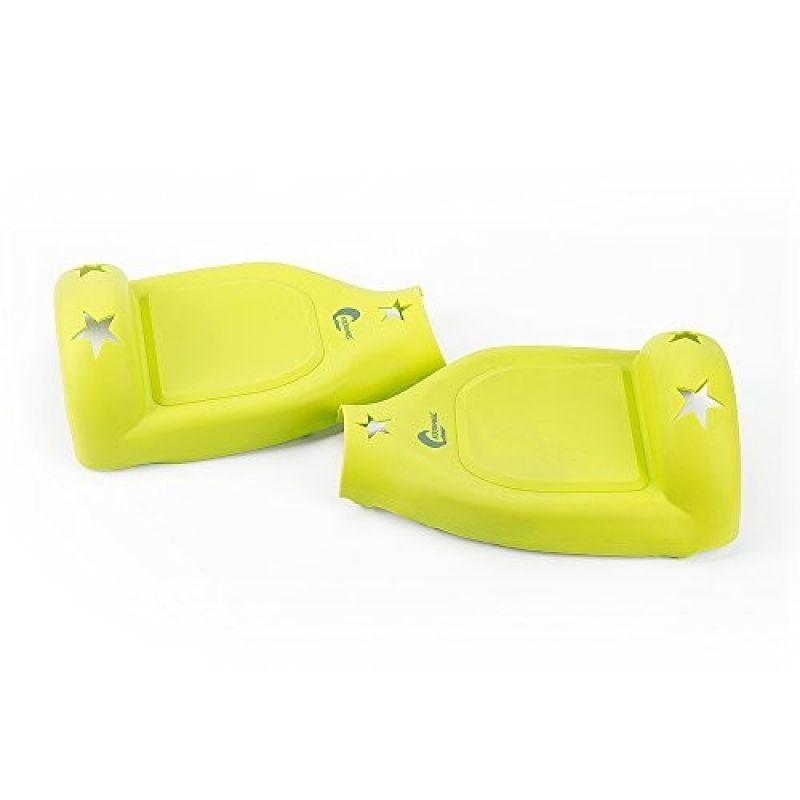 Husa silicon pentru Hoverboard 6.5 inch Green