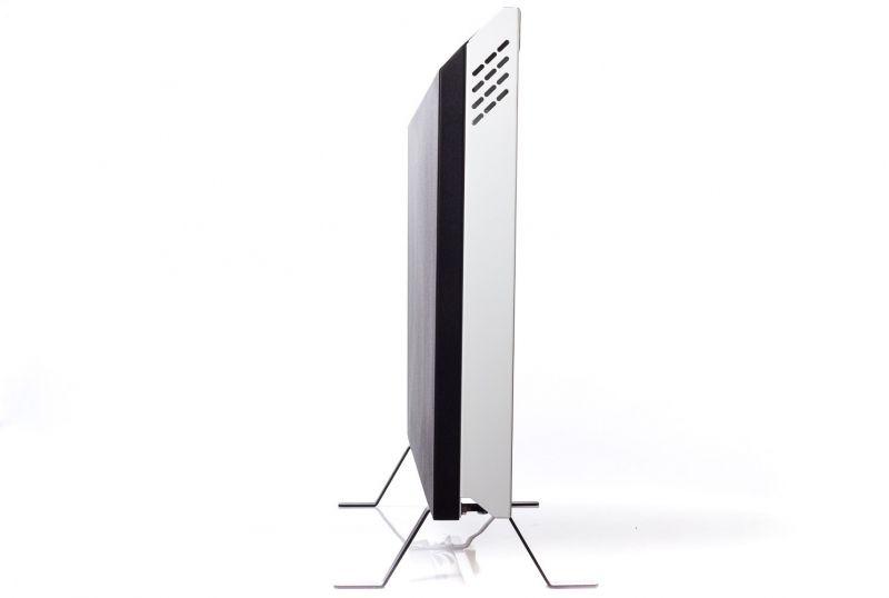 Panou infrarosu Ensa C750