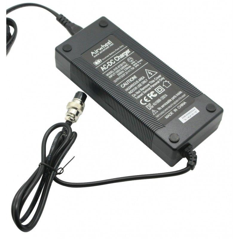 Incarcator pentru trotineta electrica Z3 / Z3S / Z3T