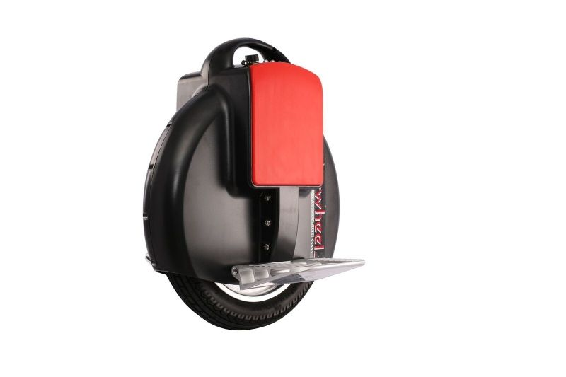 Monociclu electric cu o roata  Airwheel X3 Black