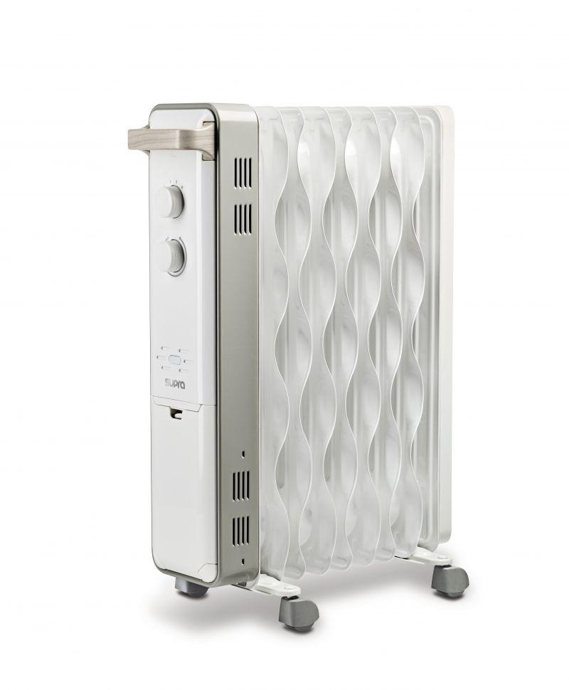 Calorifer electric Supra Oasis 1503 1500W