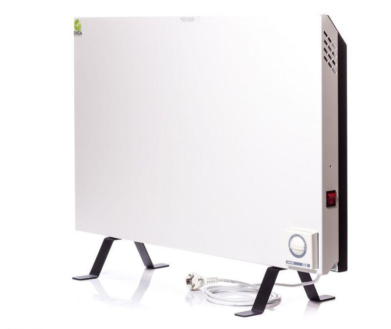 Panou infrarosu Ensa C500