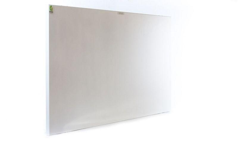 Panou infrarosu Ensa P900G