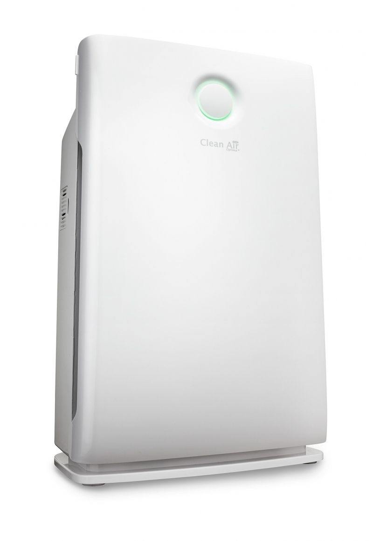 Purificator de aer Clean Air Optima CA509
