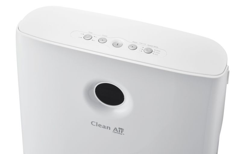 Purificator de aer Clean Air Optima CA509D