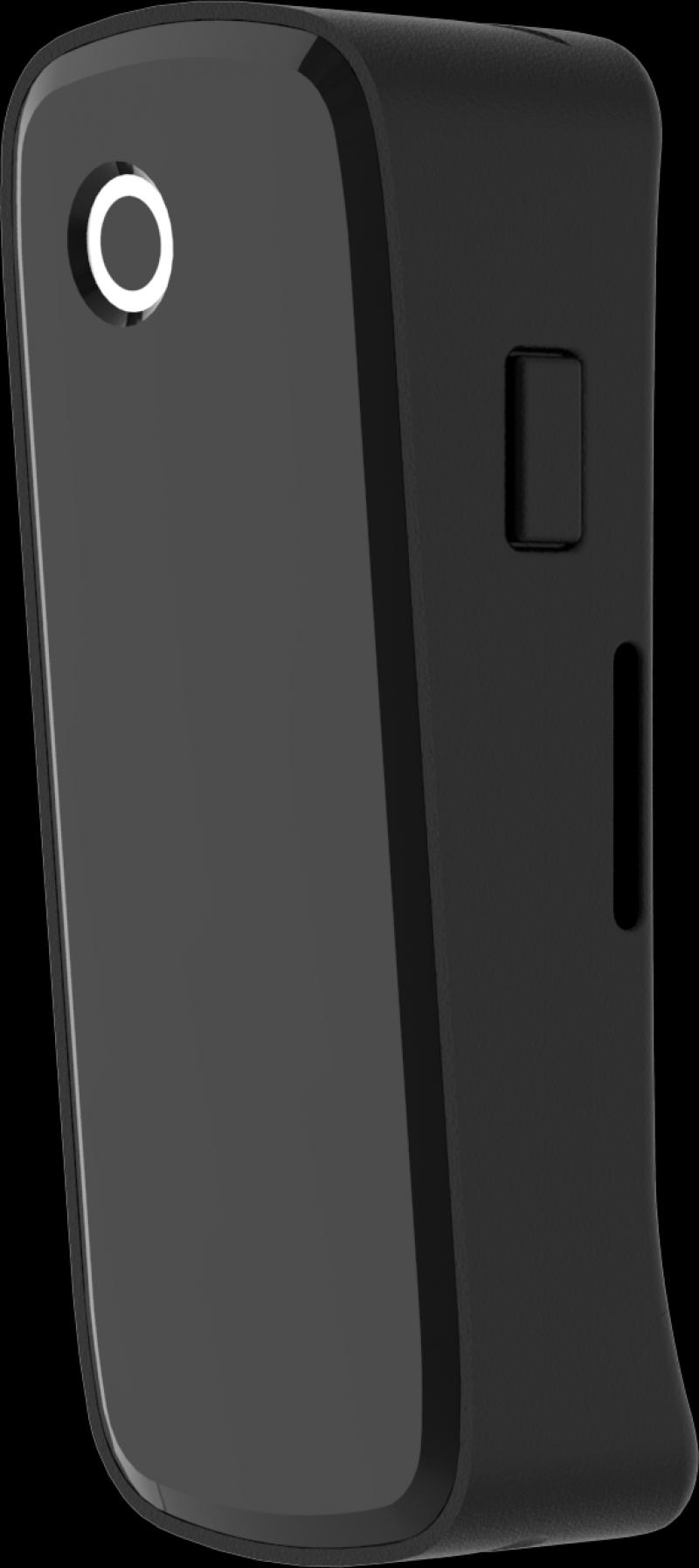 Bratara inteligenta cu Bluetooth Partron PWB 100