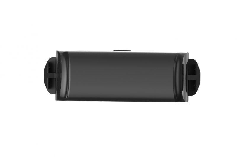 Bratara inteligenta cu Bluetooth Partron PWB 250
