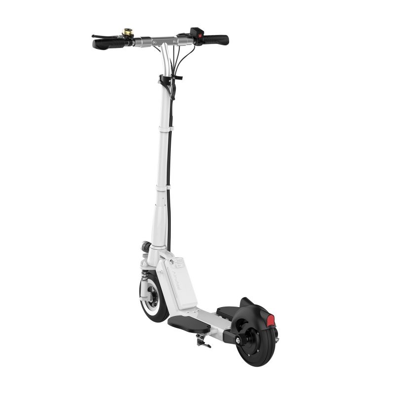 Trotineta electrica Airwheel Z5 White