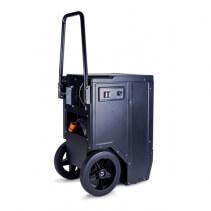 Dezumidificator Profesional Meaco 50L, pentru uscare cladiri