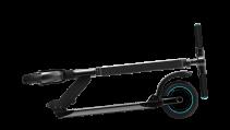 Trotineta electrica Rayeetech Fit Rider T1S