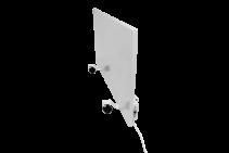 Panou infrarosu Ensa P750T