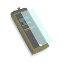 Protectie display pentru T3000  / T210 / T260 / T510 / T610 / T660