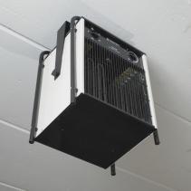 Suport pentru perete și tavan, pentru TDS 50 / TDS 75