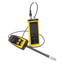 Senzor hidrogen TS810 SDI