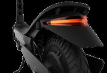 Trotineta electrica Inmotion Lively, Display, Viteza max. 25 km/h, Autonomie aprox. 30km, Baterie Li-Ion 48V/8Ah