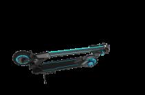 Trotineta electrica Inmotion L8F, Display, Viteza max. 25km/h, Baterie Litiu - Ion, 36V/8.7Ah, Autonomie 20-25km