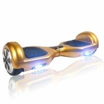 Hoverboard Windgoo Gold 6,5 inch