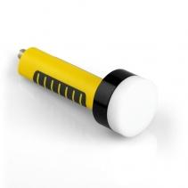 Senzor de umiditate material TS610 SDI