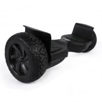 Hoverboard Airmotion Adventure H2 Black 8,5 inch