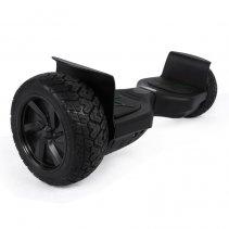 Hoverboard Koowheel K7 Black 8,5 inch