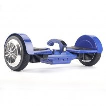 Imagine  Hoverboard Koowheel K5 Blue 7 5 Inch