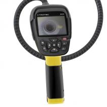 Pachet Video endoscop Trotec BO26 cu Sonda P 6 0-3000