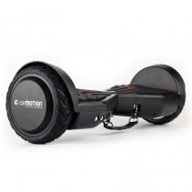 Hoverboard AirMotion H1 Black 6,5 inch