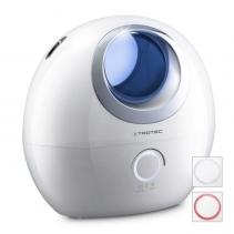 Resigilat! Umidificator cu ultrasunet Trotec B1E, Difuzor aroma, Consum 24W/h, Pentru 20mp, Capacitate umidificare 4,8 l/zi