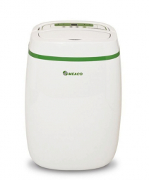 Imagine Resigilat Dezumidificator Si Purificator Meaco Uk12l 12 L Zi 100
