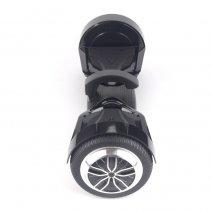 Hoverboard Koowheel K5 Black 7,5 inch