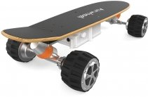 Skateboard Electric Airwheel M3