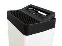 Dezumidificator Duux Mistral , 15l/zi, Pentru spatii de pana la 50 mp, Higrostat electronic, Timer