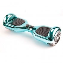 Hoverboard Koowheel S36 Light Blue 6,5 inch