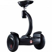 Biciclu electric Airwheel S8 Black