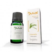 Ulei esential de Citronella pentru purificator Duux