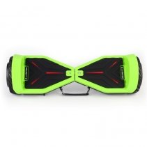 Hoverboard AirMotion H1 Green 6 5 inch