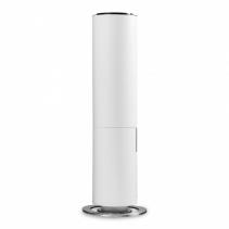 Resigilat! Umidificator DUUX Beam White WiFi Aromaterapie Rata umidificare 350 ml/h Pentru 40 mp