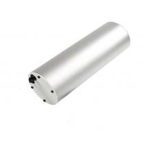 Carcasa baterie trotineta electrica Z3S