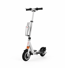 Trotineta electrica Airwheel Z3