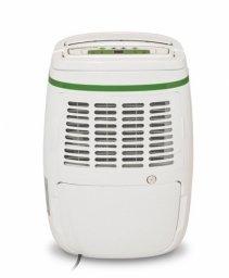 Dezumidificator cu consum redus de energie Meaco UK12L, 100 mc/ h, Pentru 30mp, Higrostat, Timer, Blocare copii