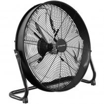 Imagine Ventilator De Aer Tvm 20 D Consum 120 Wh 3 Trepte Diametru Elice