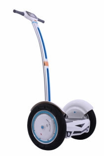 Biciclu electric Airwheel S3 New