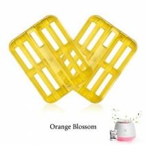 Aroma solida de portocala pentru difuzor de aroma si dispozitiv adormire Sleepace Nox Aroma SA1001